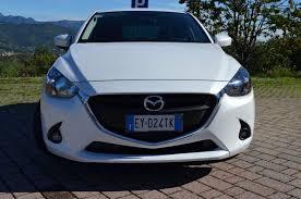 nissan altima 2015 carmax mazda 2 il test drive di hdmotori it youtube