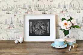 Kitchen Chalkboard Ideas Dining Room Art Design Wall Art For Dining Room Pictures