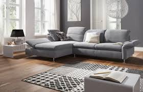 sofa sitztiefe verstellbar mit verstellbarer sitztiefe