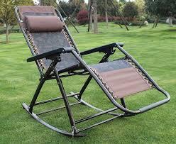 chaise de plage pas cher jardin transat plage genre chaise longue gifi et bain de soleil pas