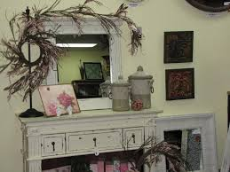 home accents home decor outlet denver a list