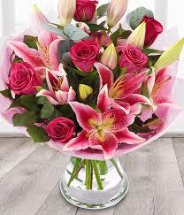 get better soon flowers get well soon flowers send get well flowers order flowers online