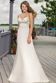Cheap Wedding Dress Wedding Gowns Buy Cheap Prom Dresses Online Wedding Dresses