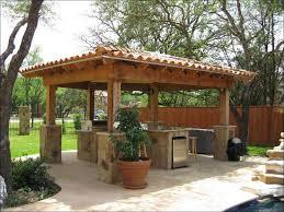 outdoor kitchen roof ideas kitchen luxury outdoor kitchen outside kitchen outdoor kitchen