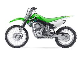 2013 kawasaki klx140l review