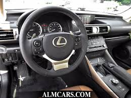 lexus is for sale atlanta 2015 used lexus is 350 4dr sedan rwd at alm gwinnett serving