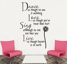 wall art dance wardrobe com