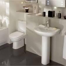very small bathroom sink ideas best small toilet room ideas pinterest bathroom the most small