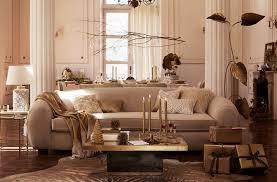 Zara Rugs Christmas With Zara Home Seasons In Colour Interior Design