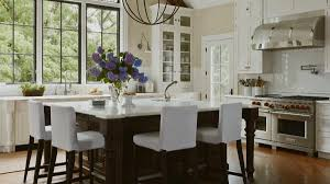 bhg kitchen and bath ideas 30 most innovative better homes gardens