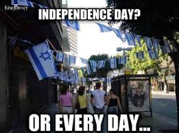 Israel Memes - the ultimate israel meme the israel forever foundation