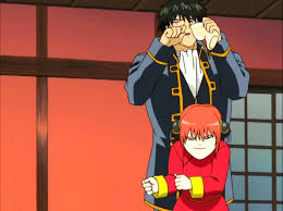 gintama image gintama episode 50 png gintama fandom powered by wikia