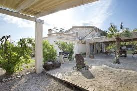 Kauf House Capdella Immobilien In Capdella Auf Mallorca Kaufen