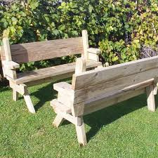 Free Woodworking Plans Folding Picnic Table by 14 Best Folding Picnic Tables Images On Pinterest Picnic Tables