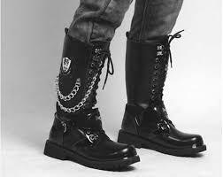 58 cool boots mens 039 cool city 039 boot charliedeemusic com
