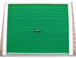 porte per box auto prezzi porte per garage serramenti genova g e
