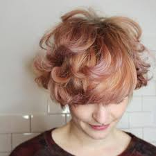 redken strawberry blonde hair color formulas 41 rose gold hair color ideas that will change your life