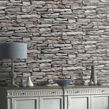 the 25 best slate effect wallpaper ideas on pinterest rustic