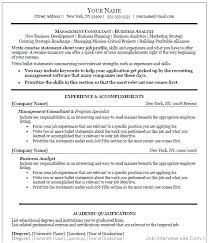 resume for recent college graduate template how to access resume templates in word make a resume in word