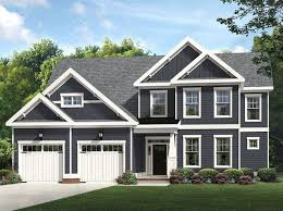 Contemporary Houses For Sale Va Real Estate Virginia Homes For Sale Zillow