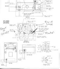 wiring diagrams chevrolet ignition switch wiring diagram 1995