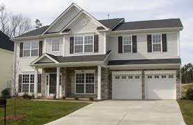 How to choose an exterior color for your home Should it just be