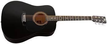 best black friday deals on acoustic guitars 10 best affordable acoustic guitars under 200 dollars guitarhabits