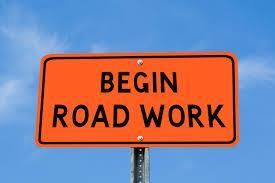 Resume Writing Orange County Highway 67 Bridge Randolph County Chamber Of Commerce