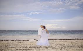 now larimar punta cana wedding now larimar punta cana the wedding opera