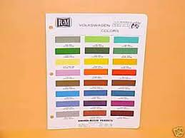 ici paint color chart malaysia on popscreen