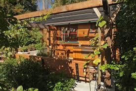 backyard cottages sogno design group