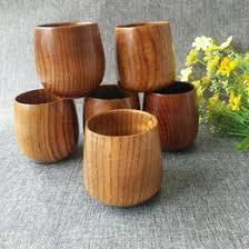 Handmade Tea Cups - discount handmade tea cups 2018 handmade tea cups on sale at