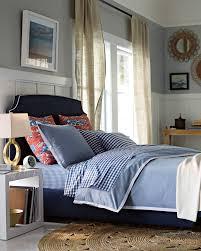 Burlap Rugs Flooring Master Bedroom By Round Jute Rug