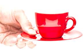 tache de caf sur canap tissu de caf sur canap tissu 8 avec tout pratique et c3 a9 comment