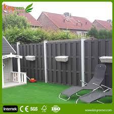 Fencing Ideas For Small Gardens Garden Border Fence With Small Garden Fence For Gardens