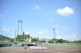 鉢盛シニアリーグ 2017 全日本選手権 信越大会 夏季大会