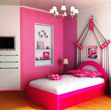Bright Pink Bathroom Accessories by Small Bedroom Small Bedroom Ideas With Queen Bed For Girls