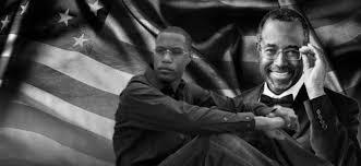 carson s black friday ad meet ben carson u0027s republican christian rapper friend aspiring mogul