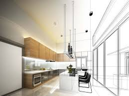 100 house design 101 commonwealth 101 champion homes