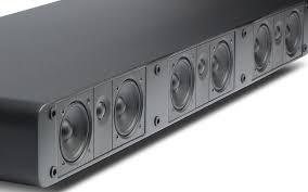 Sound Bar On Top Or Below Tv Soundbar Review Soundbar Reviews Top Soundbars Best Soundbars