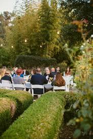 orcutt ranch horticultural center weddings