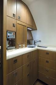 Aviation Home Decor What U0027s Cooking Galley Possibilities Business Aviation Content
