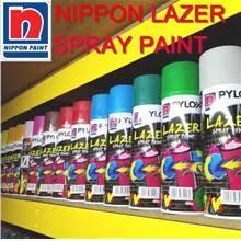 nippon paint pylox price harga in malaysia