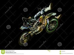 motocross freestyle motocross freestyle air contest editorial stock image image