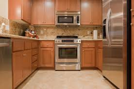microwave with exhaust fan kitchen exhaust fans essential for your health and kitchen cleanliness