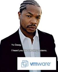 Yo Dawg Know Your Meme - xzibit meme yo dawg
