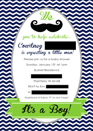 the little man baby shower invitations designs egreeting ecards