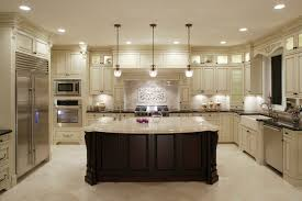 kitchen design awesome kitchen island bar kitchen floor plans