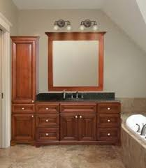 stonewood bath cabinetry bathroom vanity deal of the day