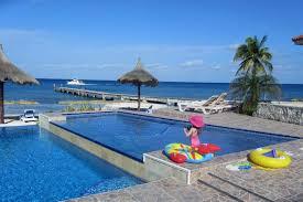imagine caribbean vacation very close to home villas costa del